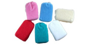 Riffi Double-Sided Massage and Beauty Sponge with Hard / Soft Effects - R747