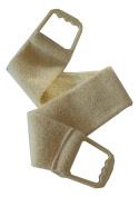 Riffi Original Solid-Coloured Massage Strap - R720