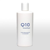 NCM Q10 Gentle Cleansing Milk 500ml