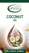 PF-Rivana Pure Coconut Oil 55 ml +SCVGTM & ℠*