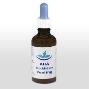Moravan AHA fruit acid peeling (12%) 50ml