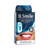 B smile dents blanches 1 gomme