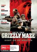 Into the Grizzly Maze [Region 4]