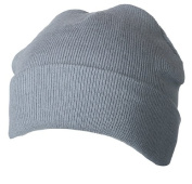 Myrtle Beach Thinsulate Knitted Hat Plain