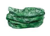 SNOWDON MAP NATIONAL THREE PEAKS - RUFFNEK® Multifunctional Headwear Neck warmer - One Size
