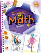 McGraw-Hill My Math, Grade 5, Student Edition, Volume 1