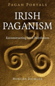 Pagan Portals - Irish Paganism