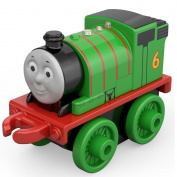 Thomas & Friends Minis 4cm Engine Wave 2 - Percy