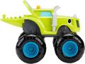 Fisher-Price Nickelodeon Blaze and the Monster Machines Talking Zeg