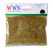 WWS Wild Meadow 12mm Static Grass 20g
