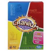 Hasbro Cranium Party Game