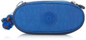 Kipling Schoolbag Set, 20 cm, 1 Litre, Cobalt Blue C