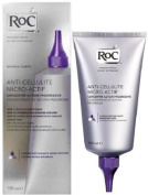 Body by RoC(R) Anti Cellulite Micro-Actif Concentrate 150ml