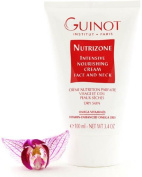 Guinot Creme Nutrizone Intensive Nourishing Cream 100ml