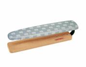 Foppapedretti Lo Stiramaniche Ironing Board natural