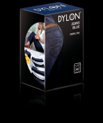 DYLON Jeans Blue Machine Dye 200g