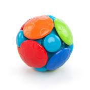 O'ball bubble (81514) by Kids II