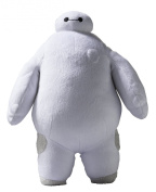 Big Hero 6 DX Feature Baymax Plush