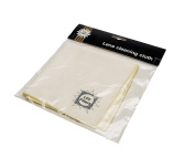 Lee Filter Cleaning Cloth [FHLCC]
