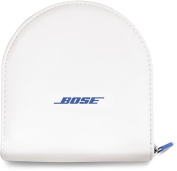 Bose ® SoundTrue On Ear Carry Case for Headphones - White