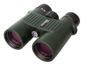 Barr & Stroud 8X42 Sahara Binoculars