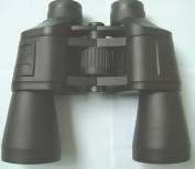 10 x 50 Porro Prism Binoculars With Carry Case, Cleaning Cloth, Neck Strap.