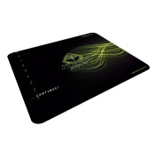 KEEPOUT AP-R2 Gaming Mouse Pad