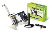 Gigabyte GC-WB867D-I Network Card