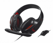 Trust GXT 330 XL Endurance Headset for PC and Playstation 4