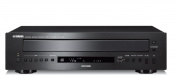 Yamaha CDC 600 CD Player