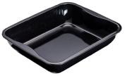 Dr. Oetker Back-Idee Kreativ 1300 Extra-Large Roasting Dish 40 x 34 x 8 cm