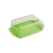Probus Plastic Butter Dish