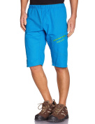 Millet Battle Men's Long Shorts