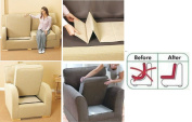 Sag Savers 2 Seater Sofa Rejuvenator Boards For Sofa Chairs Beds Seat Support