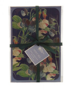 RHS Sweet Pea Scented Sachets, Set of 2