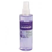 Lavender Room Fragrance