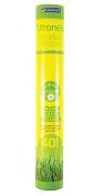 Chatsworth Outdoor Garden Citronella Incense Sticks With Holder - 40 Sticks
