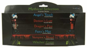 Incense Stick Stamford Mythical