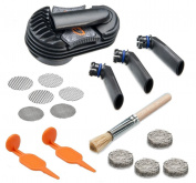 Crafty Vaporizer Wear & Tear Set