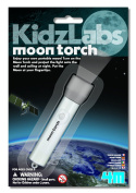 Great Gizmos Moon Torch