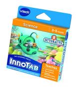Vtech Innotab Software Octonauts