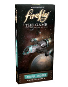 Firefly The Game Artful Dodger - Booster - Gale Force Nine
