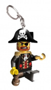 Lego Lights Captain Brickbeard Key Light