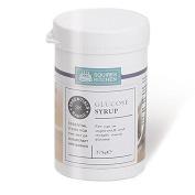 Squires Kitchen Liquid Glucose Syrup 375G
