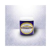 New - Dr. Singha's Mustard Bath - 470ml