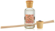Alora Ambiance Reed Diffuser, 240ml