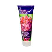 New - Desert Essence Conditioner Italian Red Grape - 240ml