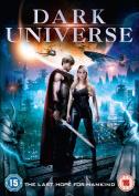 Dark Universe [Region 2]