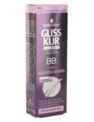 Schwarzkopf Gliss Kur Hair Repair BB 11-in-1 Haar Verschönerer 50 ml