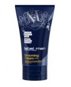Label.Men Grooming Cream 150ml - Exclusively for Men!